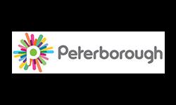 Share Peterborough