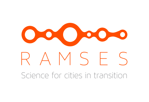 RAMSES Transition Handbook and Training Package