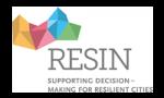 RESIN e-Guide