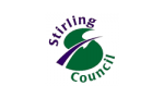 Stirling: Sustainable Growth Agreement