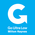MK: Go Ultra Low City
