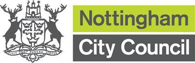 Remourban: Nottingham Demonstrator site – Retrofitting Housing