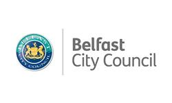 Belfast: Maximising Commercial Rates Revenue