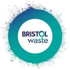 Bristol Waste Company: Slim My Waste – Feed My Face