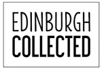 Edinburgh Collected: a new approach to creating future digital heritage