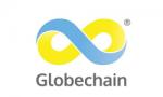 Globechain: Circular Economy B2B Reuse Platform