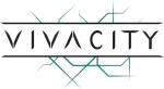 VivaMK– MILTON KEYNES SMART CITY