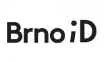 Brno iD (Brno City Eshop)