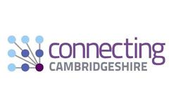 Smart Cambridge – Last mile autonomous public transport