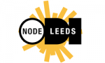 ODI Leeds – Building the Data City in Leeds City Region & Yorkshire