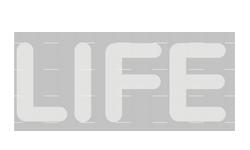 Red Ninja: LIFE – 8mins2savelives