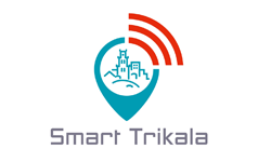 Trikala: CITYMOBIL2: Cities demonstrating cybernetic mobility