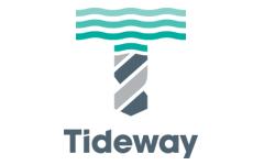 Thames Tideway: Electric Hydrofraise
