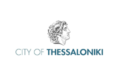 Thessaloniki: Dissemination and Management of Open Data