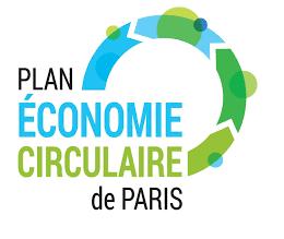 Paris Circular Economy Plan